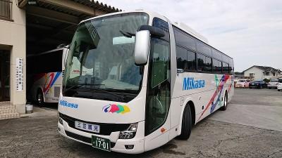 20190829新車1